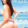 Zurück nach Brasilien?